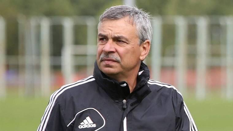 Андрей Зыгмантович