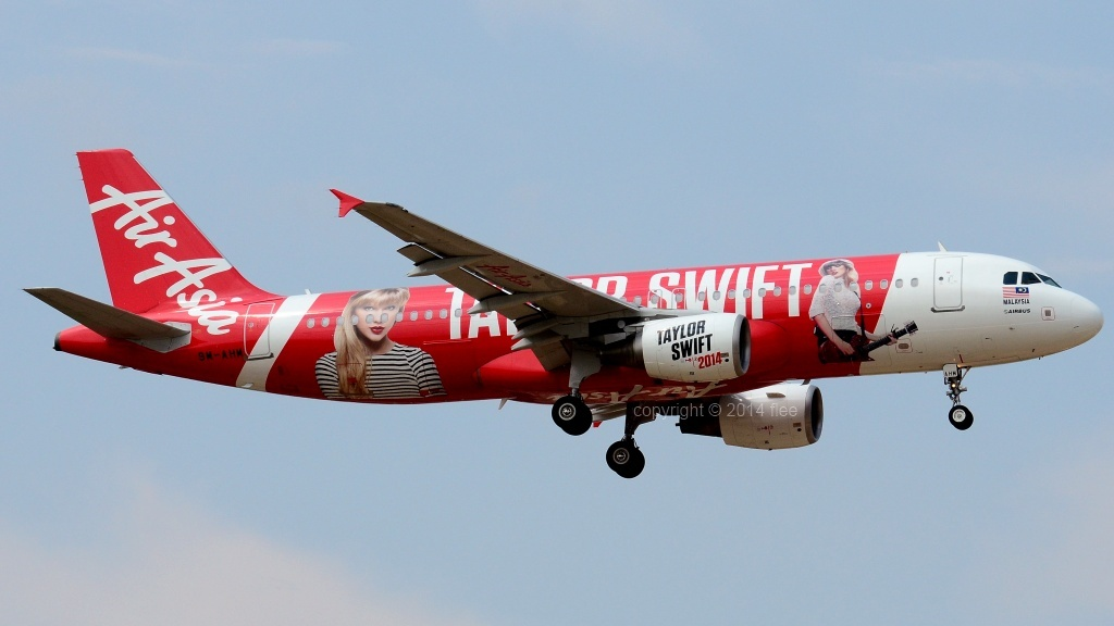 airasia financial analysis Airasia bhd (airasia:kls) financials,  our extensive director dealings data, financial analysis, and forecasts are now only available to ftcom subscribers to .