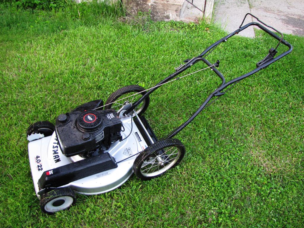 100+ Craftsman Riding Lawn Mowers Troubleshooting – yasminroohi