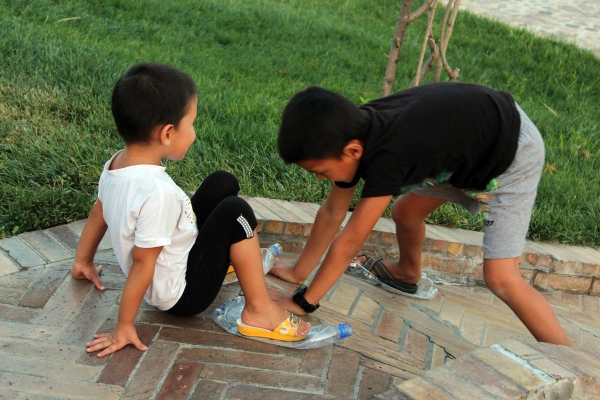 Узбеки любят в жопу фото 436-712