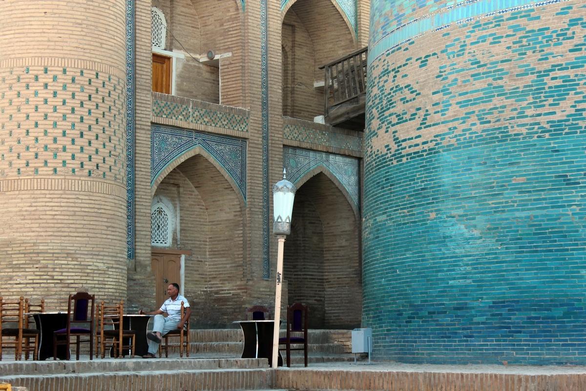 Узбеки любят в жопу фото 436-317