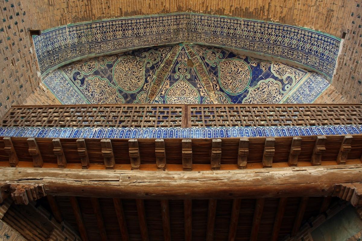 Узбеки любят в жопу фото 436-726