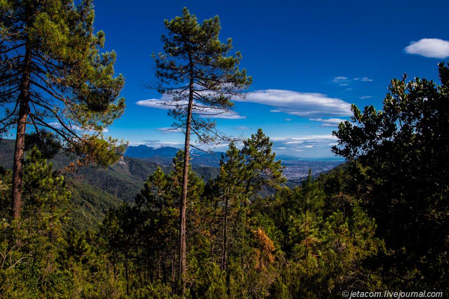 20120914-Cinque Terra-Italy-0023