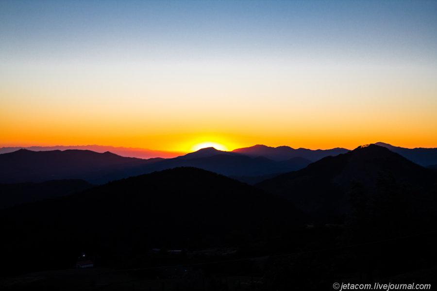 20120914-Cinque Terra-Italy-0030