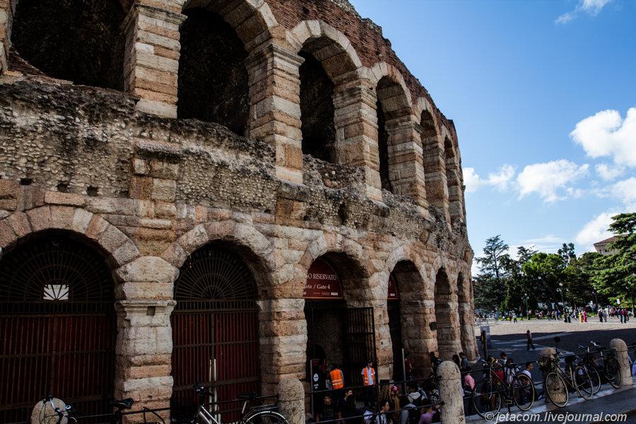20120913-Verona-Italy-0025