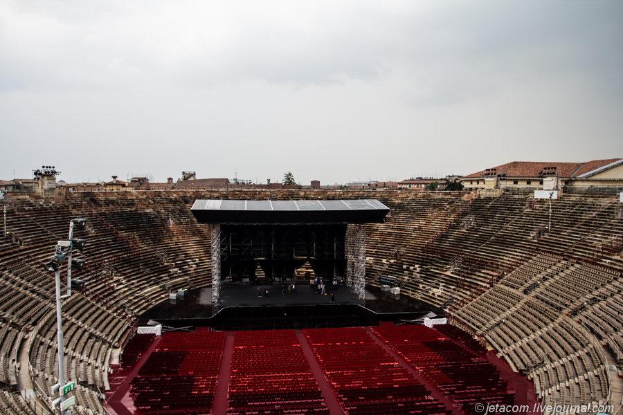 20120912-Verona-Italy-0006