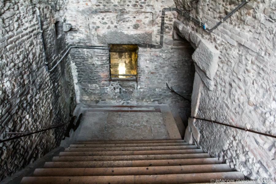 20120912-Verona-Italy-0012