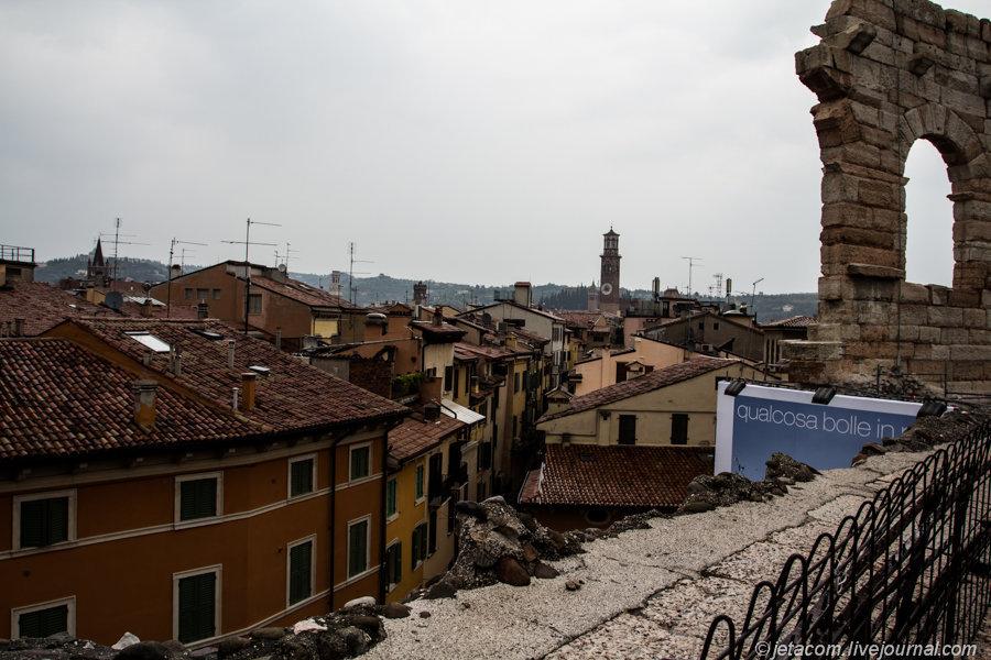 20120912-Verona-Italy-0005
