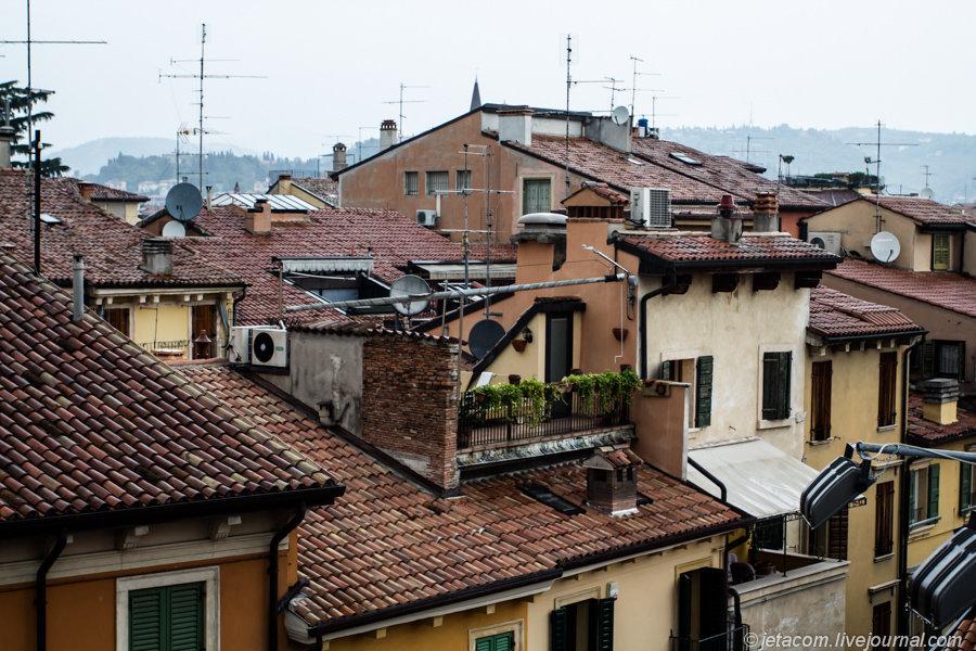 20120912-Verona-Italy-0007