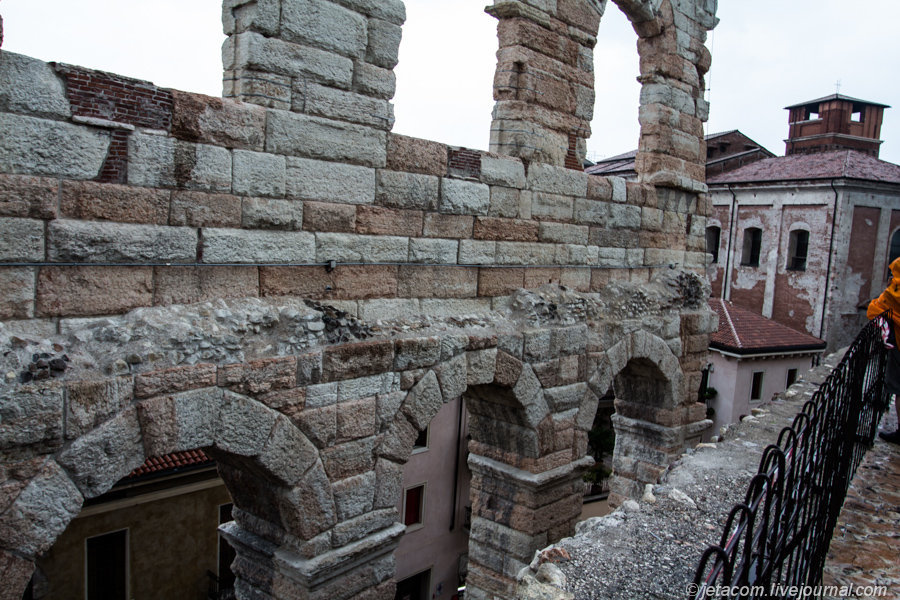 20120912-Verona-Italy-0009