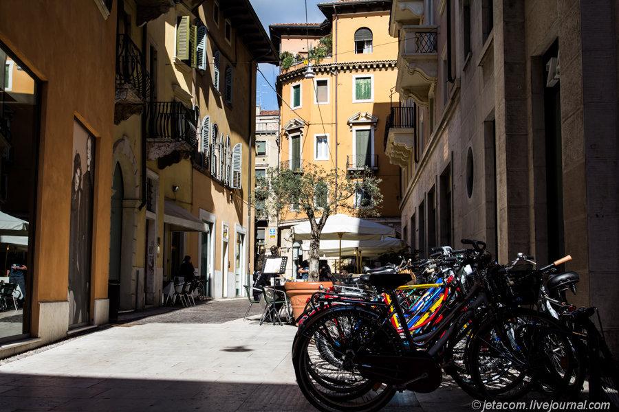 20120913-Verona-Italy-0029