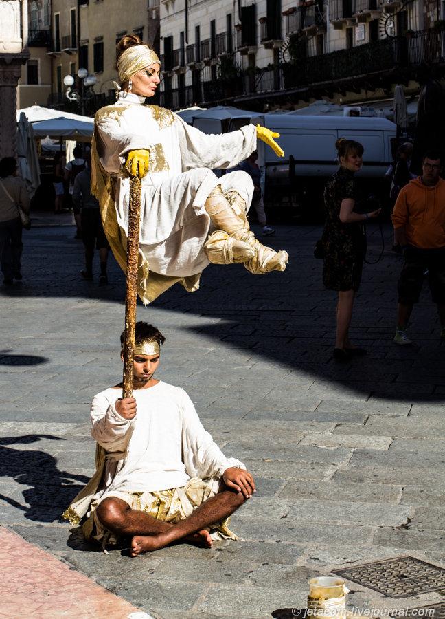 20120913-Verona-Italy-0031