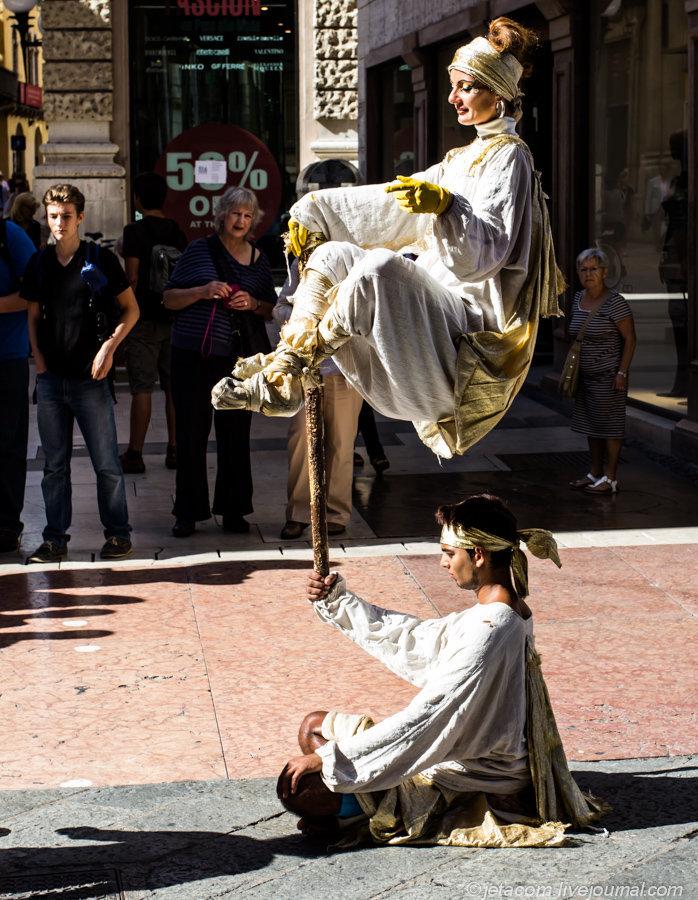 20120913-Verona-Italy-0032