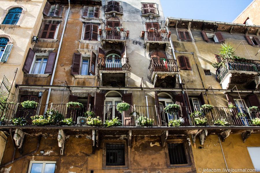 20120913-Verona-Italy-0035