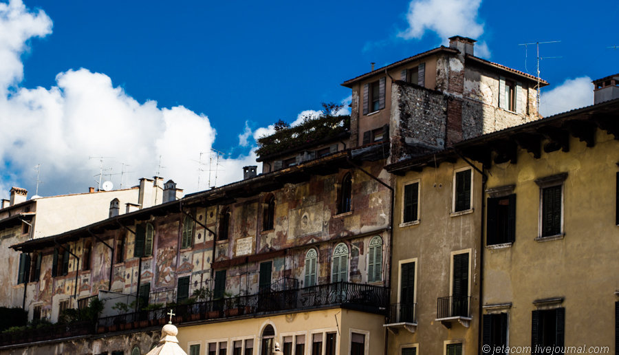 20120913-Verona-Italy-0037