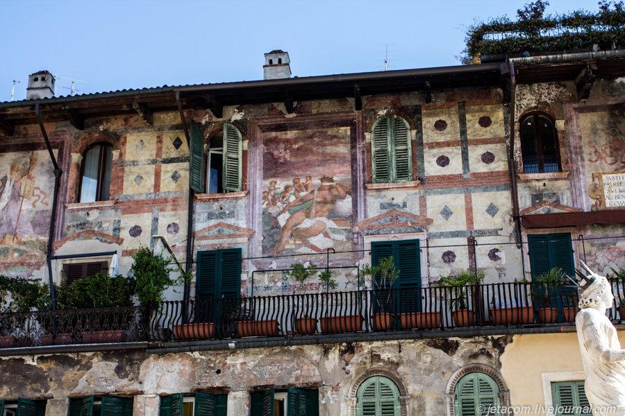 20120913-Verona-Italy-0045