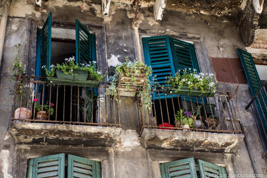 20120913-Verona-Italy-0052