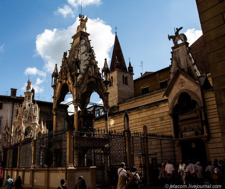 20120913-Verona-Italy-0056