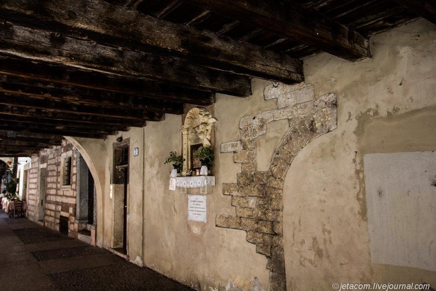 20120913-Verona-Italy-0063