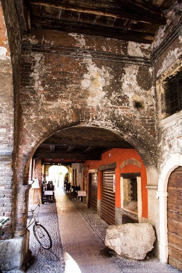 20120913-Verona-Italy-0065
