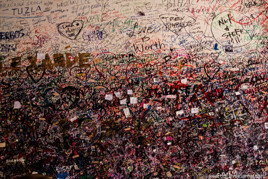 20120913-Verona-Italy-0072