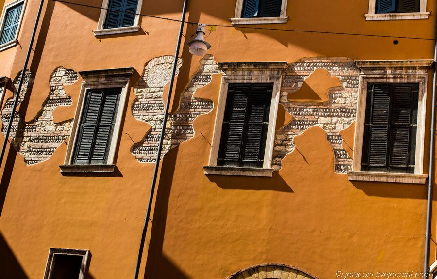 20120913-Verona-Italy-0079