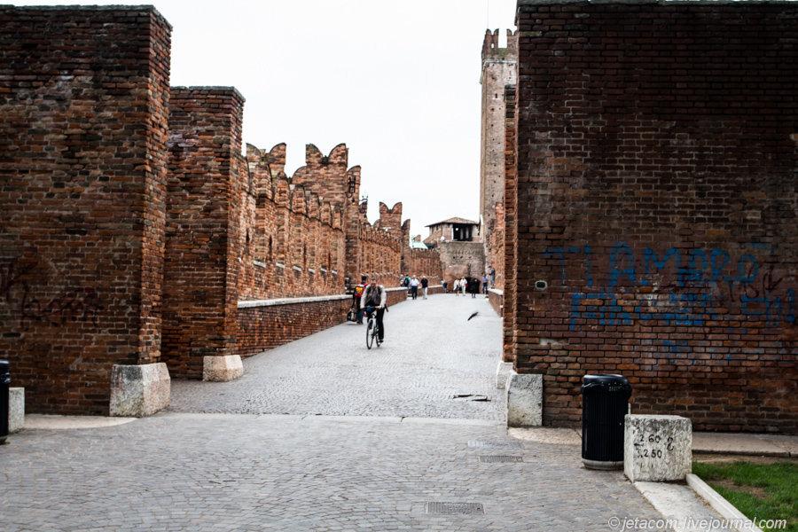 20120913-Verona-Italy-0085