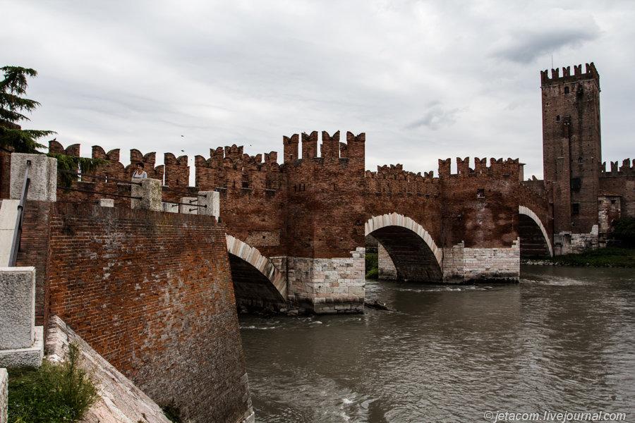 20120913-Verona-Italy-0086