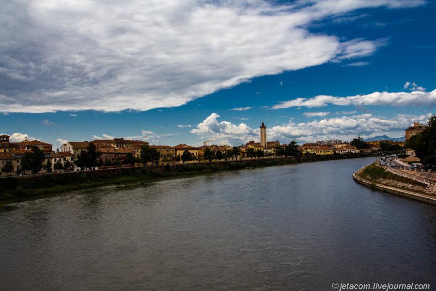 20120913-Verona-Italy-0091