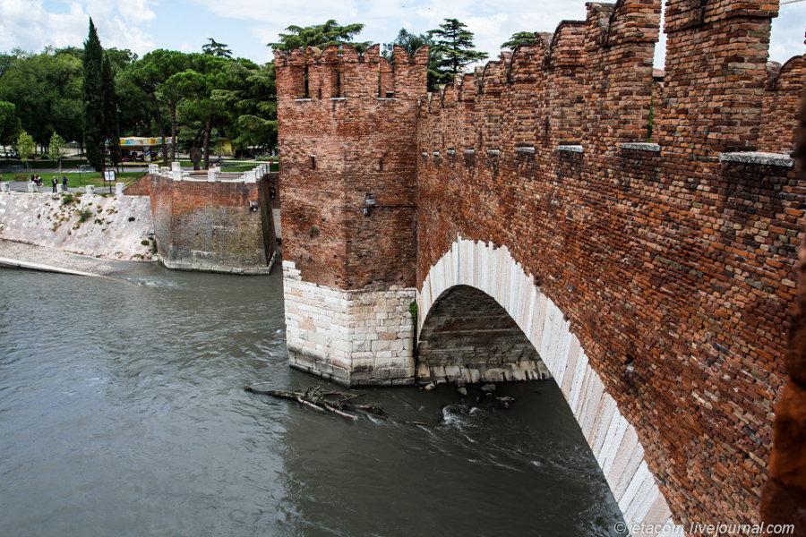 20120913-Verona-Italy-0092