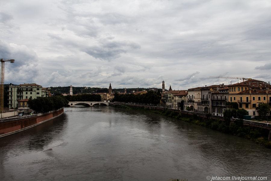 20120913-Verona-Italy-0094