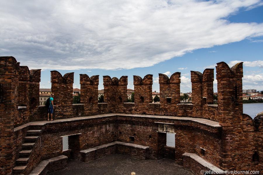 20120913-Verona-Italy-0097