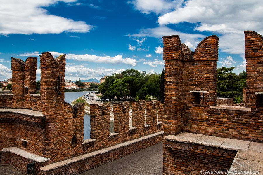 20120913-Verona-Italy-0098