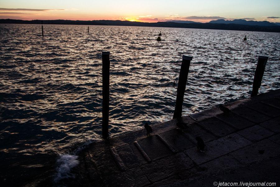 20120913-Garda-Italy-0022