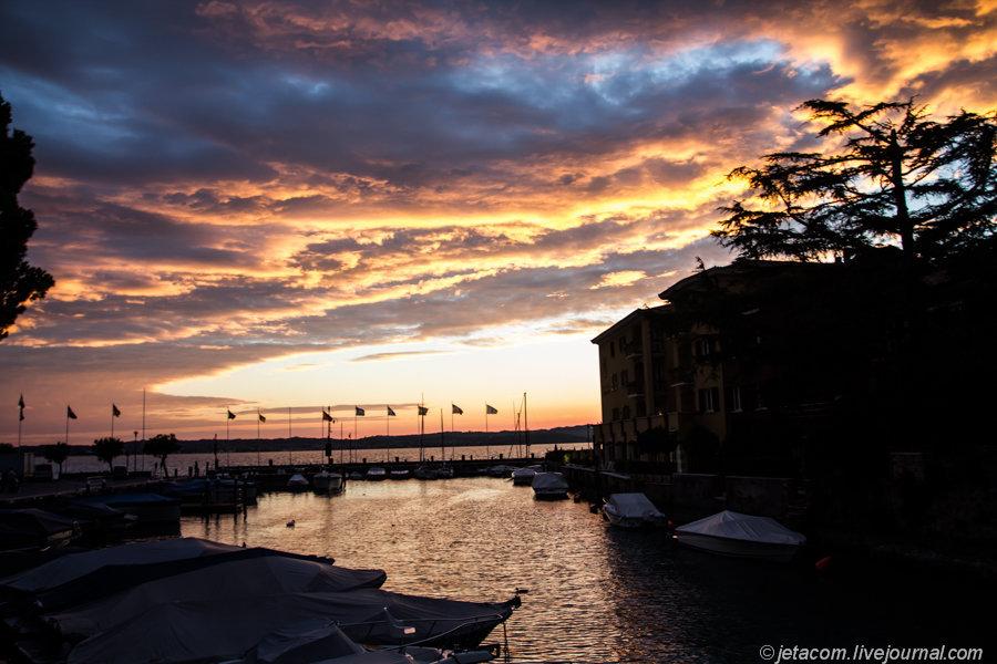 20120913-Garda-Italy-0028