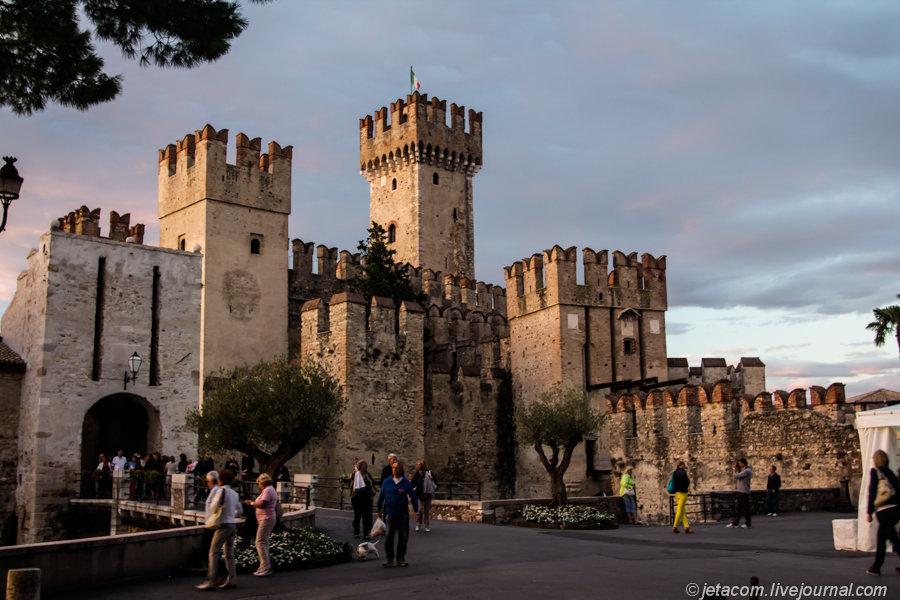 20120913-Garda-Italy-0027