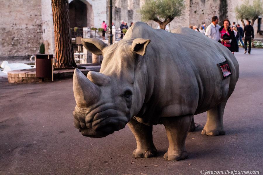 20120913-Garda-Italy-0026