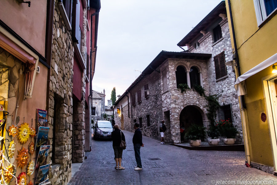 20120913-Garda-Italy-0045