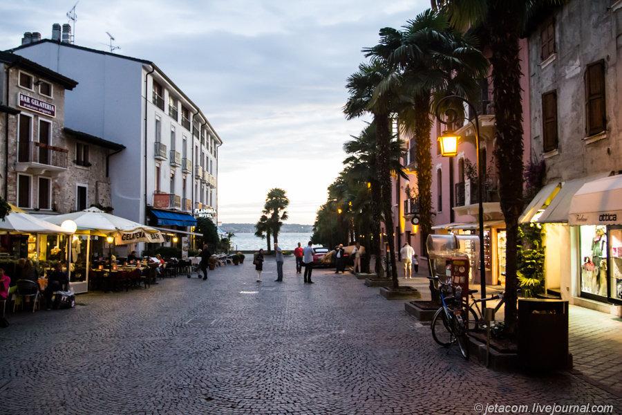 20120913-Garda-Italy-0051