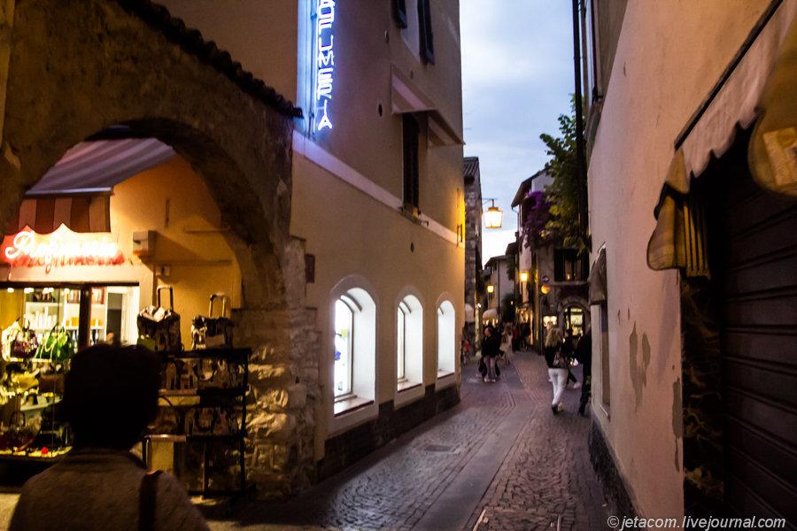 20120913-Garda-Italy-0052