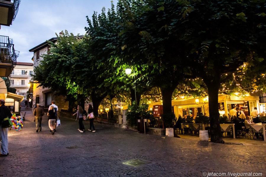 20120913-Garda-Italy-0053