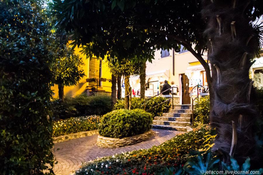 20120913-Garda-Italy-0056