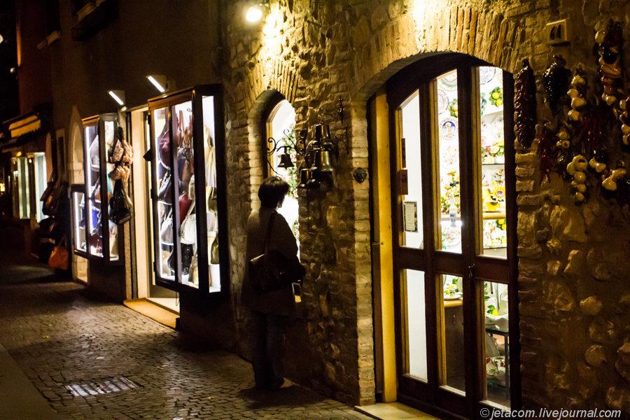 20120913-Garda-Italy-0058