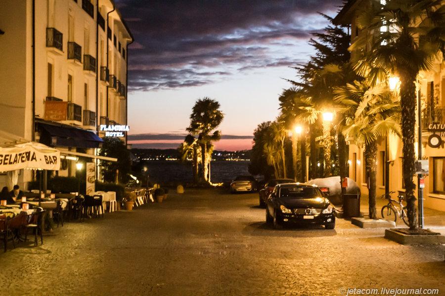 20120913-Garda-Italy-0059