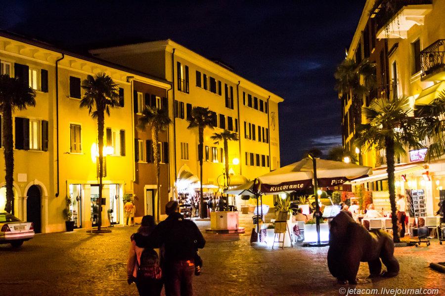 20120913-Garda-Italy-0060