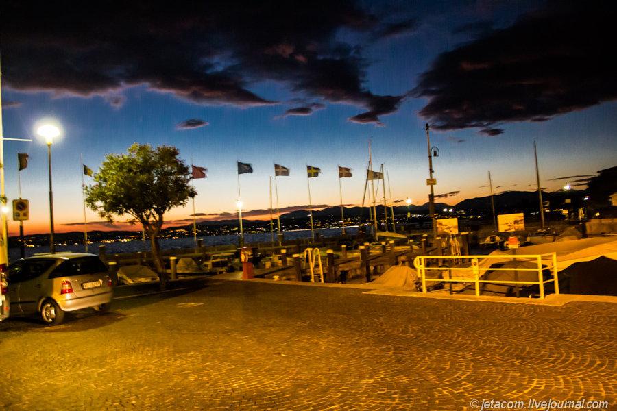 20120913-Garda-Italy-0063