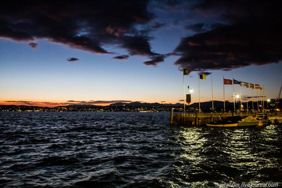 20120913-Garda-Italy-0064