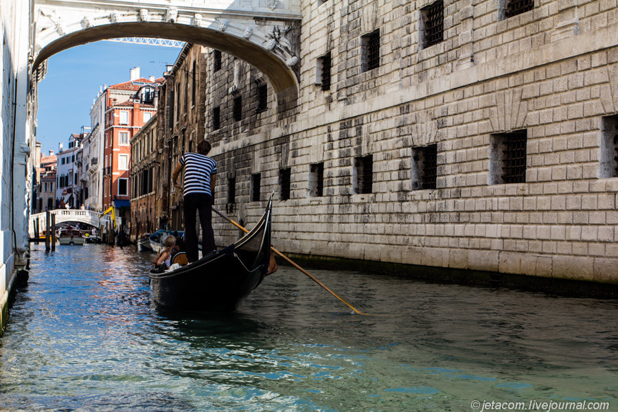 20120915-Venezia-Italy-0002