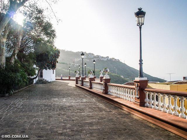 Loro-Parque, Tenerife, Spain