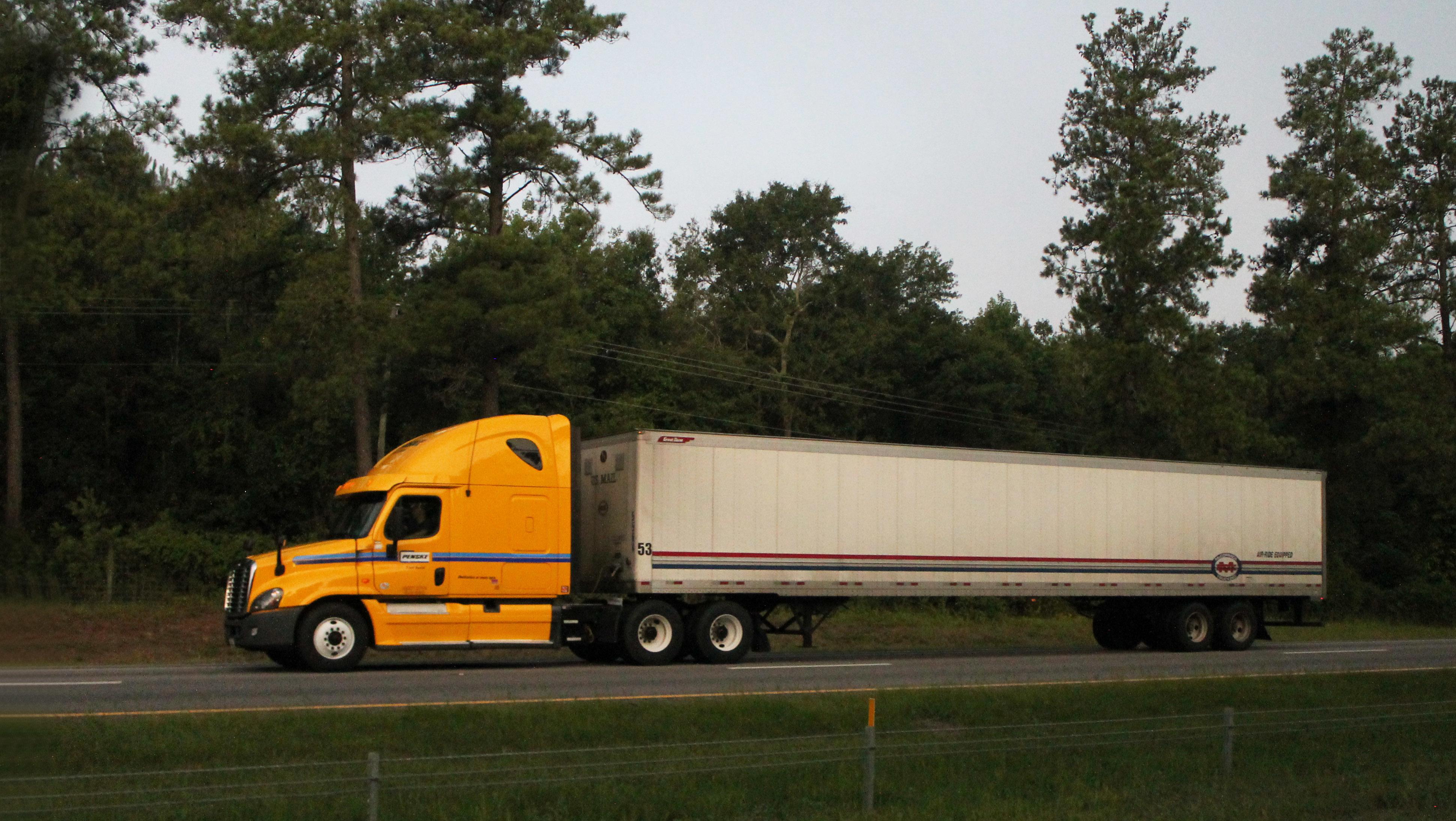 Penske auto transport trailer rental / Yes man subtitles english online
